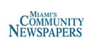 Miami´s Community Newspapers